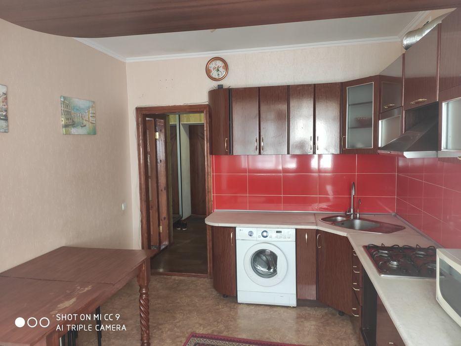 продажа однокомнатной квартиры номер A-156999 в Суворовском районе, фото номер 7